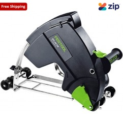 Festool DCC-AG230 - Dust Cutting Hood for 230mm Angle Grinder 769086 Festool Diamond and Renovation Grinder Accessories