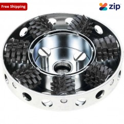 Festool FZ-RG150 - 150mm Tungsten-Carbide Tool Head 769105 Festool Diamond and Renovation Grinder Accessories