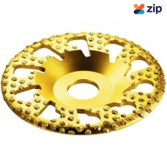 Festool DIAUNI-D130PREMIUM - 130mm Uni Diamond Grinding Disc 769167 Festool Diamond and Renovation Grinder Accessories
