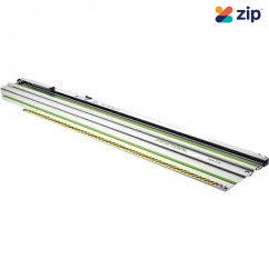Festool FSK670 - 670MM Cross Cut Rail Guide 769943 Clamps & Accessories Rails & MFT