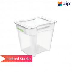 Festool VAB-20/1 - 20L Cyclone Waste Container For CT-VA 204294