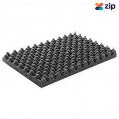 Festool SE-DP SYS3 M - Foam Lid Insert for Systainer3 Medium 204940