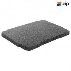 Festool SE-BP SYS3 M - Foam Base Pad for Systainer3 Medium 204941