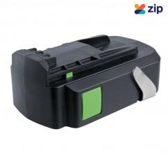 Festool BPC 12 Li 4,2 - 10.8V Li-Ion 4.2 Ah Battery Pack with Belt Clip 205238