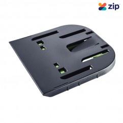 Festool LAS-H-ES - Plastic Guide Plate for Edge Sanding Postion Guide 205491