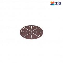 Festool STF D225/48 P24 SA/25 - 25 Pack 225mm Saphir Abrasive Disc 205650
