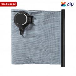 Festool LL FIS for CT 22 - 20L Reusable Long Life Filter Bag 456737