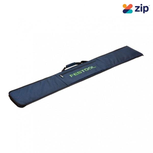 Festool FS-BAG - Guide Rail Bag for 1400mm Guide Rail 466357 Clamps & Accessories Rails & MFT