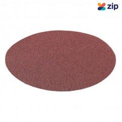 Festool STF D180 P 24 SA 25x - Saphir Abrasive Disc 180mm 0 Hole P24 485239