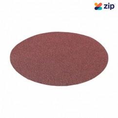 Festool STF D180 P 36 SA 25x - Saphir Abrasive Disc 180mm 0 Hole P36 485240
