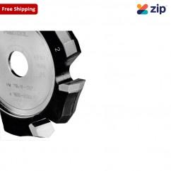 Festool HW 118x18-135 Degree - 135 Deg 118mm x 18mm V-Grooving Bit for PF 1200 - 491471