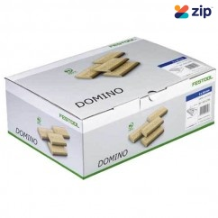 Festool D 5X19X30/1800 DOMINO Beech 5mm x 30mm Domino Accessories & Consumables