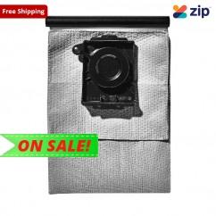 Festool LL FIS for CT 26 - 3 Layer Reusable Long Life Filter Bag 496120