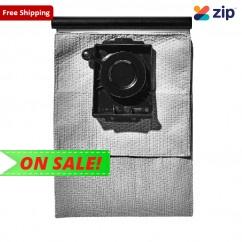 Festool Longlife-FIS-CT 36 - CT 36L Reusable Long-life Filter Bag 496121