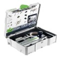 Festool FS SYS/2 - Guide Rail Accessory Systainer Starter Set 497657