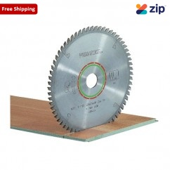 Festool 216x2,3x30 WZ/FA60 - 60Tooth 216mm x 2.3 x 30mm Special Flooring Saw Blade 500123 Festool Saw Accessories