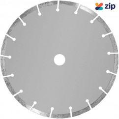 Festool C-D 230 STANDARD - 230mm Concrete Diamond Disc 769161 Festool Diamond and Renovation Grinder Accessories