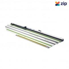 Festool FSK250 - 250mm Cross Cut Rail Guide 769941 Festool Accessories