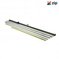 Festool FSK 420 - Guide Rail for 420mm Cross Cuts 769942 Clamps & Accessories Rails & MFT