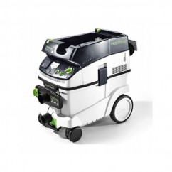 Festool CTL 36 E AutoClean - 240V 36L AutoClean L Class Dust Extractor 300000 Hazardous Materials Vacuums