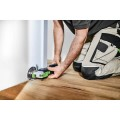 Festool OSC 18 Li 5.2Ah TCL 6-Plus - VECTURO StarlockMax 18V Cordless Brushless Oscillator Plus 5.2Ah Kit 205270 Multi-Tools