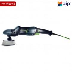 Festool RAP 150-14 FE - 240V 1200W RAP 150 FE Low Speed SHINEX Polisher 570815
