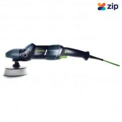 Festool RAP 150-21 FE- 240V 1200W RAP 150 FE High Speed SHINEX Polisher 571007