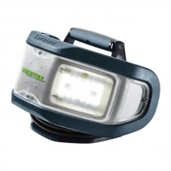 Festool SYSLITEDUO-Plus - SYSLITE DUO Work Light 769963