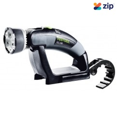 Festool SYSLITE UNI Rechargeable Torch Work Light 769079 Torch with Rechargeable Batteries