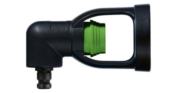 Festool 497951 XS-AS Angle Attachment for CXS
