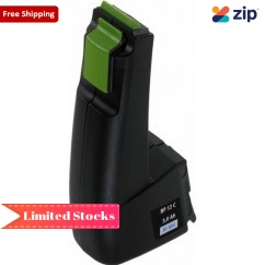 Festool BP 12 C 3.0 MH - 12v NiCd 3.0 Ah Battery Pack 489728 Batteries & Chargers