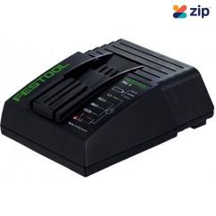 Festool TRC 3 - 45min Battery Charger (for slide batteries) 495226