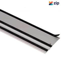 Festool FS-HU 10M AdhesiveCushion Strip 485724