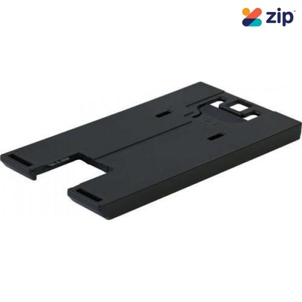 Festool LAS-PS 400 Standard base plate 497297 Clamps & Accessories Rails & MFT