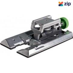 Festool WT-PS 400 Adjustable Angle Bevel Base Plate Festool Jigsaw Accessories