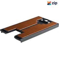 Festool LAS-HGW-PS 400 Hard fibre base plate Festool Jigsaw Accessories