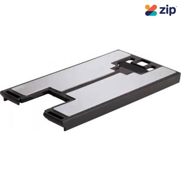 Festool LAS-St-PS 400 Steel Base plate 497300 Festool Jigsaw Accessories