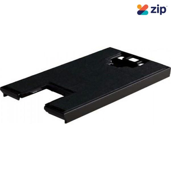 Festool LAS-STF-PS 400 Felt Base plate 497301 Festool Jigsaw Accessories