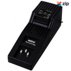 Festool ECU 45 - 45min Battery Charger (old series batteries) 489738 Batteries & Chargers
