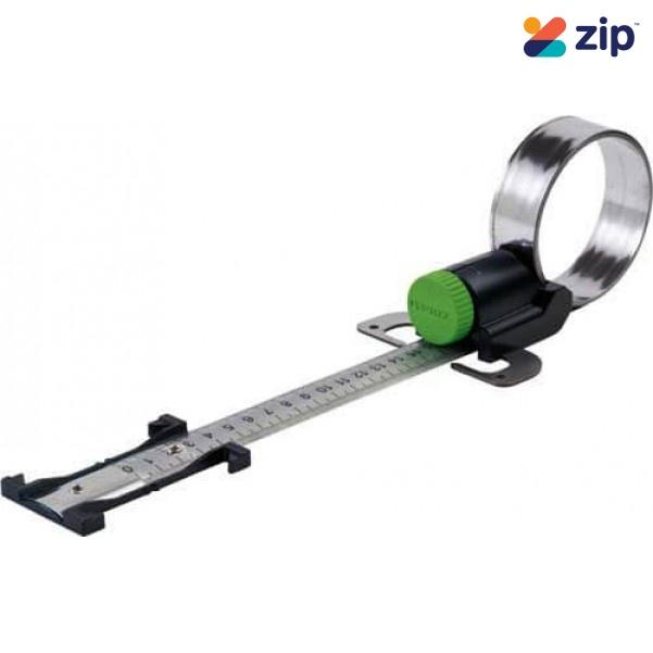Festool KS-PS 400 Circle Cutting Attachment 497304 Festool Jigsaw Accessories