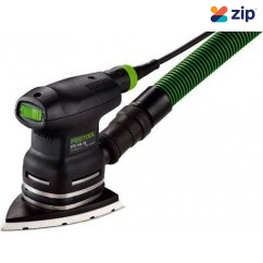 hitachi hedge trimmer. festool dts 400 eq - 240v 200w iron head orbital palm sander 201609 hitachi hedge trimmer