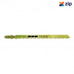 Festool S 105/4 FSG/20 Jigsaw Blade