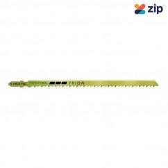 Festool S 145/4 FSG/5 Jigsaw Blade