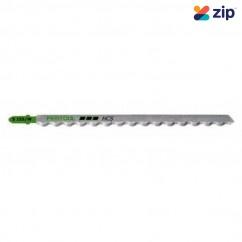 Festool S 155/W/3 Jigsaw Blade 493656