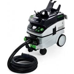 Festool CT 36 E AC-PLANEX AUS - Mobile Dust Extractor CLEANTEX 584063