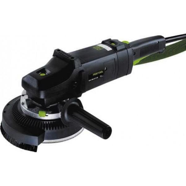 Festool RAS180.03E-AH - RAS 180 Rotary Sander 570743 240V Sanders - Disc