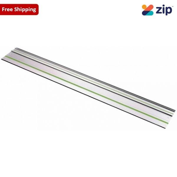 Festool FS 1900/2 - 1900mm Guide Rail 491503 Clamps & Accessories Rails & MFT