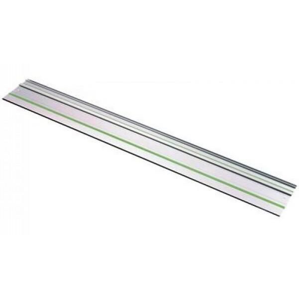 Festool FS 5000/2 - 5000mm Guide Rail 491500