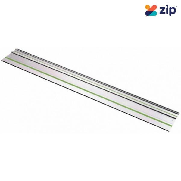 Festool FS 1080/2 1080mm Guide Rail 491504 Clamps & Accessories Rails & MFT