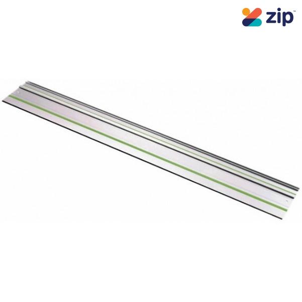 Festool FS 1400/2 1400mm Guide Rail 491498 Clamps & Accessories Rails & MFT